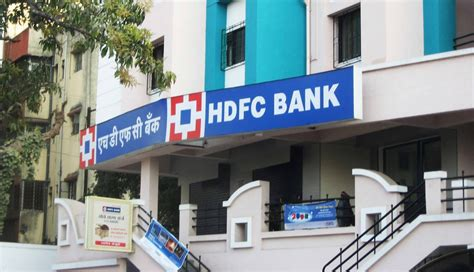 hdfc bank usa current affairs daily gk update 16th november 2017