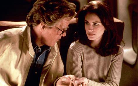 film love in trouble 8f4dc02eb4a680a53be2cae7feb4232de8d3ec87 jpeg y2 380 y1 0