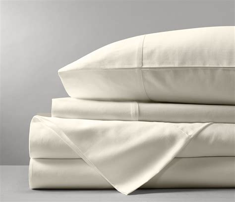 the most comfortable sheets the most comfortable sheets hemmed organic sheet set by