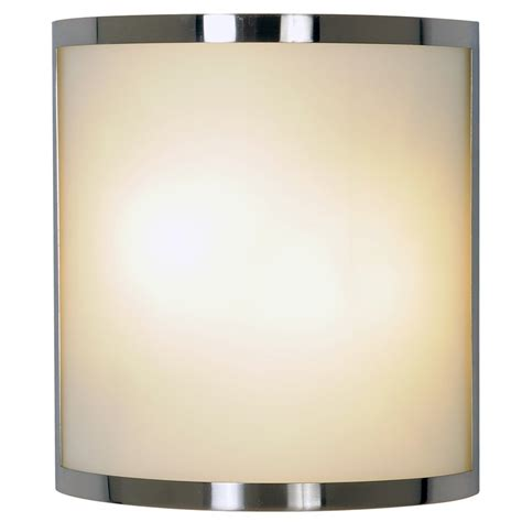 wall lights design led country interior wall sconces best interior led wall sconce all about home design
