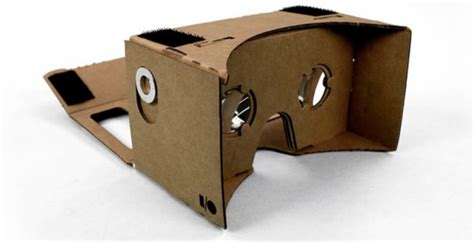 Vr Kardus samsung gear vr vs oculus rift vs cardboard slashgear
