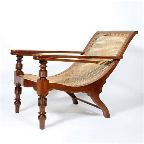 Easy Chair Furniture by Antique Easy Chair Antique Furniture
