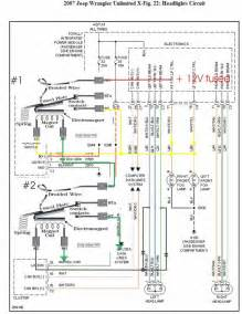 Jeep Tj Wiring Harness Diagram 6 Best Images Of Jeep Cj7 Wiring Harness Diagram 1979