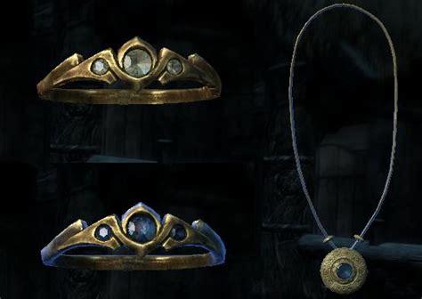 mage texture overhaul moto unique jewelry