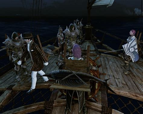 archeage new fishing boat boat plans screet build fishing boat archeage