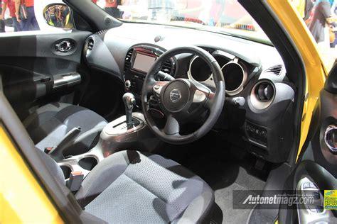 2013 nissan juke interior 2013 new nissan juke interior