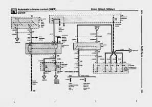 bmw wiring diagram e34 wiring bmw free wiring diagrams