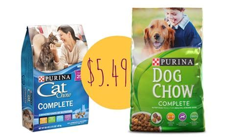 dog food coupons purina purina one cat food coupons 2017 2018 best cars reviews