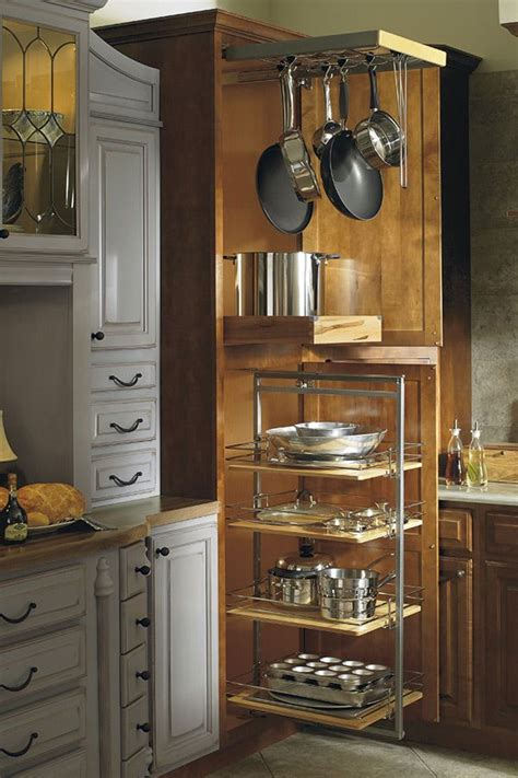 class act  cabinets  utility storage cabinet