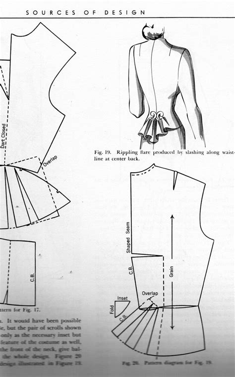 pattern drafting and draping 100 best images about diy blazers cardigans vests on