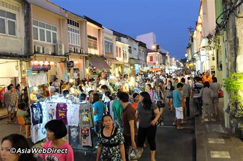 top 10 shopping in phuket town best places to shop in