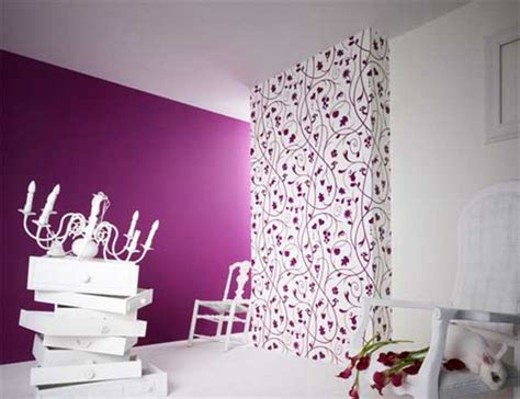 decorative wallpaper for home cheap wallpaper for walls feel the home