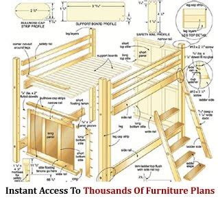 16 000 woodworking plans ted s woodworking 16 000 woodworking projects