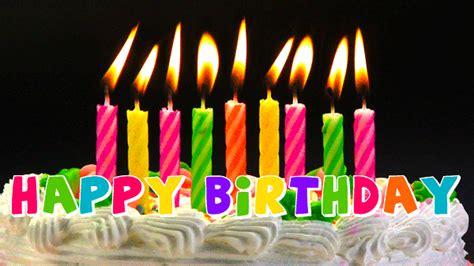 card gif birthday gifs birthday wishes name