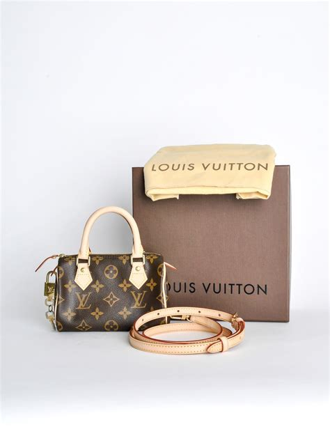 louis vuitton monogram mini sac crossbody bag