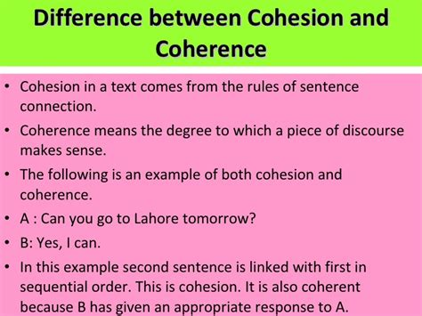 coherent in a sentence image mag