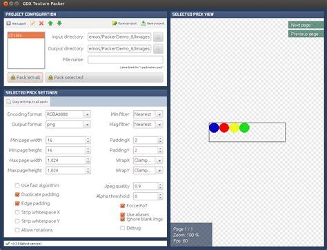 tutorial java libgdx libgdx tutorials libgdx tutorial 8 using texture packer