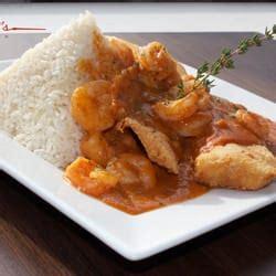 Mauras Kitchen Nyack by Maura S Kitchen 82 Billeder Peruviansk Nyack Ny