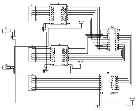 bipolar transistor failure modes darlington transistor failure modes 28 images 2sb1624 4338180 pdf datasheet ic on line pcb
