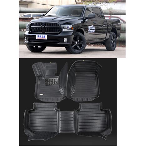 1 Floor Mat For Ram 1500 by Popular Dodge Ram 1500 Buy Cheap Dodge Ram 1500 Lots From