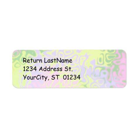 28 avery return address label template search