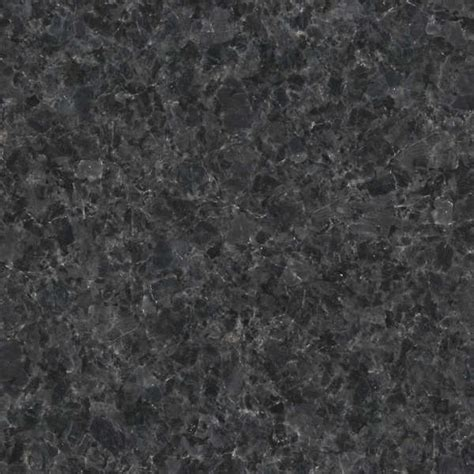 MarbleBase0176   Free Background Texture   marble granite