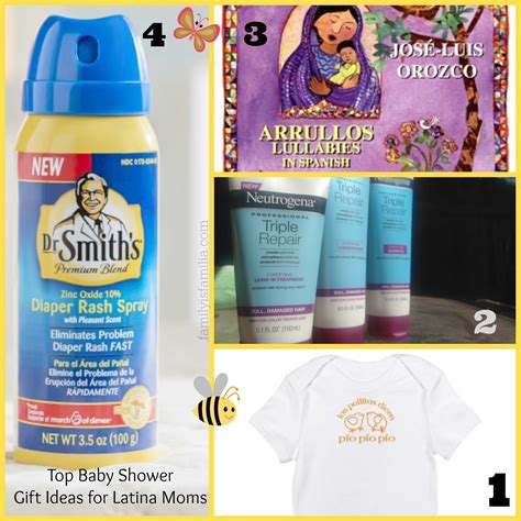 best baby shower gifts 2014 top baby shower gift ideas for giveaway