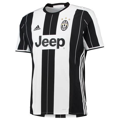 Jersey Juventus 20162017 Home adidas mens gents football soccer juventus home shirt jersey 2016 2017 ebay