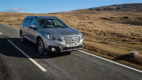 Used Subaru Cars For Sale by Find Used Subaru Outback Cars For Sale On Auto Trader Uk