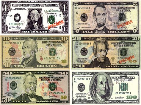converter dollar convert denmark currency to us dollars london time