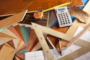 interior design tools interior design tools interior designer