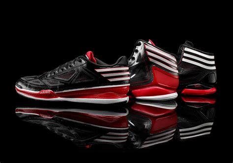 adidas crazy light 3 a first look at the adidas crazy light 3 low sneakernews com