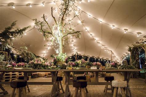 alquiler de decoracion para bodas decoracion carpas para bodas decoracion carpas