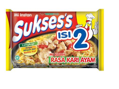 Grosir Teh Sariwangi distributor sukses mie surabaya pt indah jaya indonesia