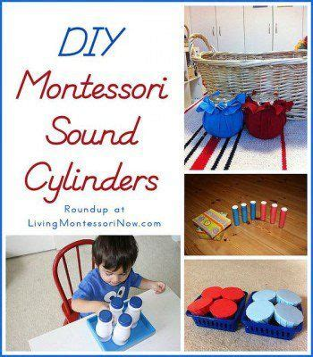 printable montessori sound book 17 best images about montessori diy ideas on pinterest