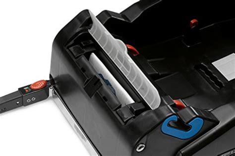 accessoire siege auto chicco accessoire si 232 ge auto groupe 0 isofix noir si 232 ge