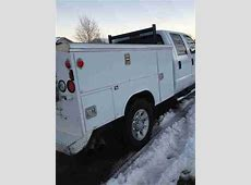 Sell used 2008 Ford F-350 Truck~Diesel~ 4X4~ Service ... 2008 F350 Transmission