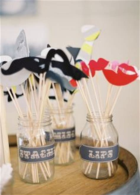 awesome wedding photo props tailored fit