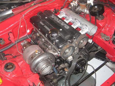 redblock miata  mad obsession miata turbo forum boost cars acquire cats