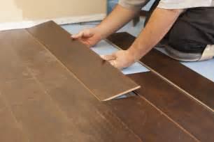 Sub Floor choosing a wood floor based on your subfloor signature hardwood