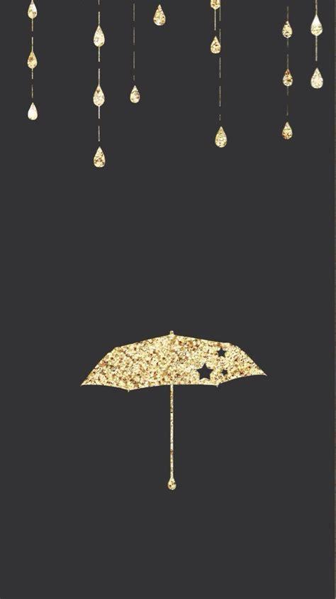 pink umbrella wallpaper 380 best images about umbrellas illustrations on pinterest