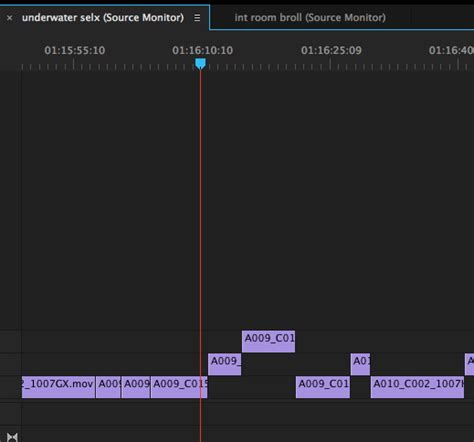 adobe premiere pro red line kicking the tires on the adobe premiere pro cc 2014 1