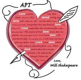Kaos Kata Mantan 1 Bxnk puisi cinta romantis puisi kasmaran puisi jatuh cinta