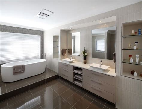 bathroom in sydney 24 best images about ixl bathrooms on pinterest a well