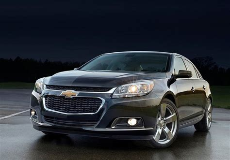 malibu car chevrolet malibu 2014 car wallpapers