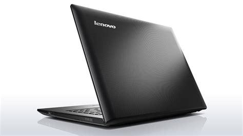 Laptop Lenovo Ideapad S410p lenovo ideapad s410p 00397 specificaties tweakers