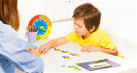 How To Become A Aba Therapist 1 on 1 aba therapy autism therapeutic services