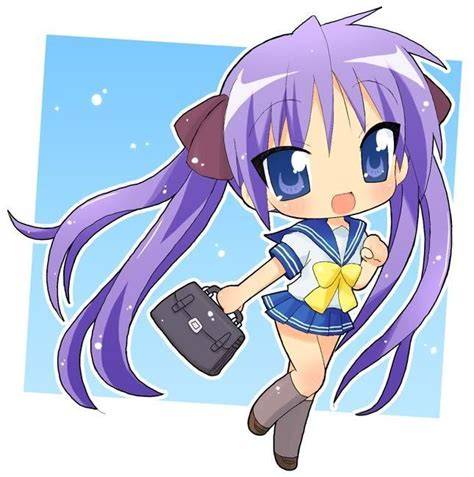 anime chibi claim closed chibi shop 120 forums myanimelist net
