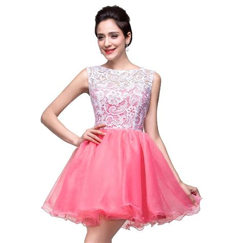 aliexpress buy cheap homecoming dresses with
