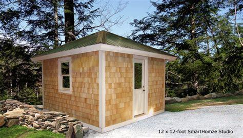 affordable zero energy homes prefab smarthomze are affordable net zero energy kits for